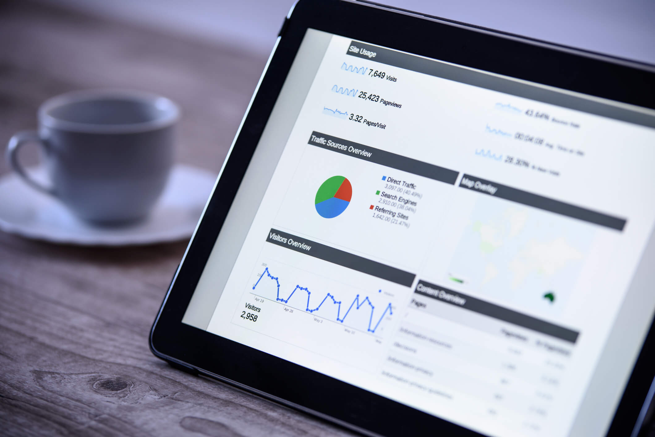 4 reasons paid search should be part of your inbound marketing strategy.jpg